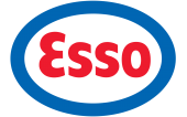 cropped-ESSO-Logo.png